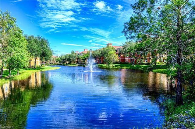 23540 Walden Center DR #203, Estero, FL 34134 - #: 220050509