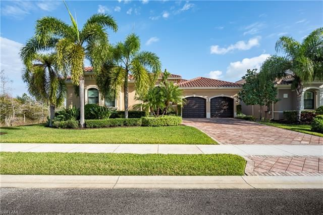 3200 Atlantic CIR, Naples, FL 34119 - #: 220070509