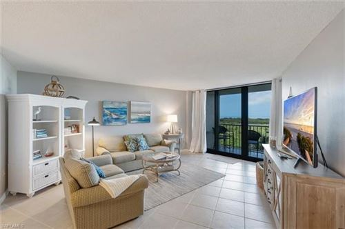 Photo of 440 Seaview CT #501, MARCO ISLAND, FL 34145 (MLS # 221014511)