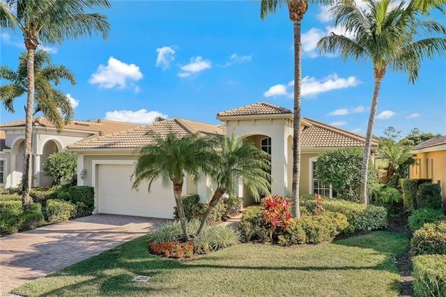 28273 Altessa WAY, Bonita Springs, FL 34135 - #: 221006512