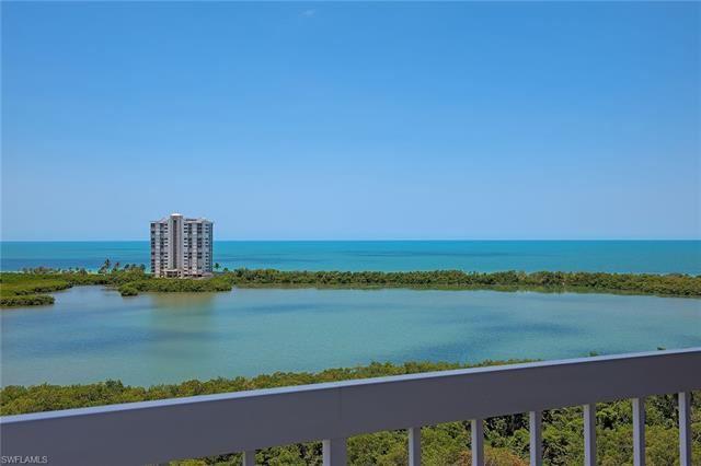 Photo of 5501 Heron Point DR #1201, NAPLES, FL 34108 (MLS # 221066512)