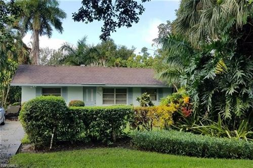 Photo of 4510 Dominion DR, NAPLES, FL 34112 (MLS # 220032513)