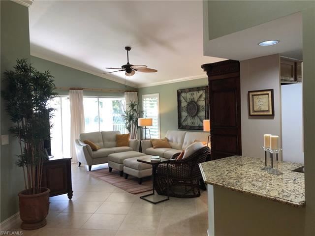 9828 Luna CIR #H-204, Naples, FL 34109 - #: 220047513