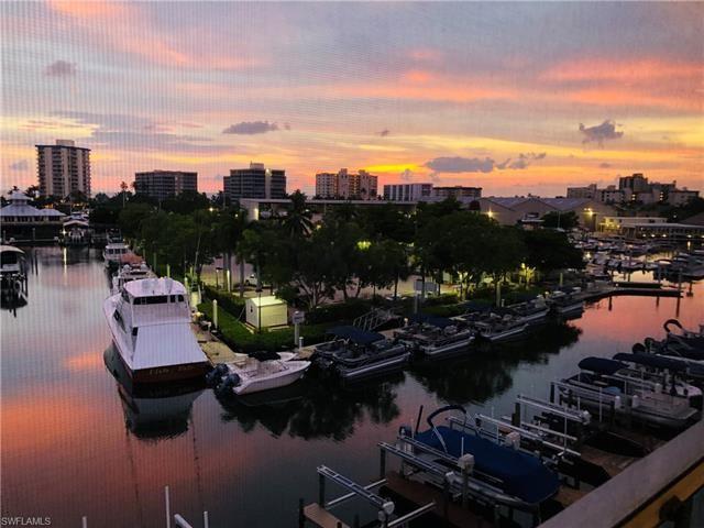 4571 Bay Beach LN #473, Fort Myers Beach, FL 33931 - #: 221055514