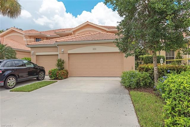 2033 Crestview WAY #101, Naples, FL 34119 - #: 220068517