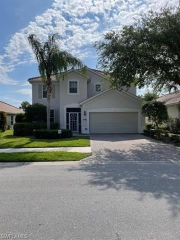 2008 Sagebrush CIR, Naples, FL 34120 - #: 221032517