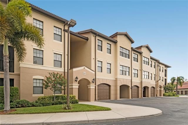 12970 Positano CIR #102, Naples, FL 34105 - #: 220038518