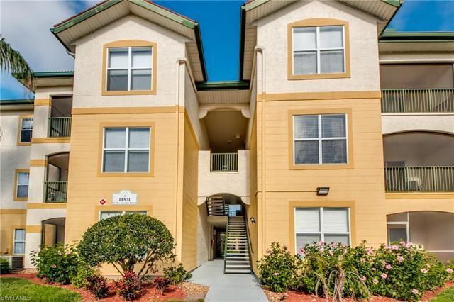 11571 Villa Grand #617, Fort Myers, FL 33913 - #: 220057518
