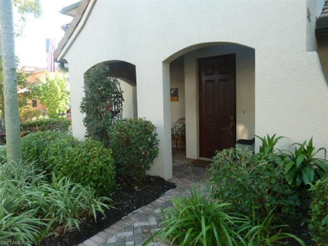 1367 Artesia DR E #301, Naples, FL 34113 - #: 220028520