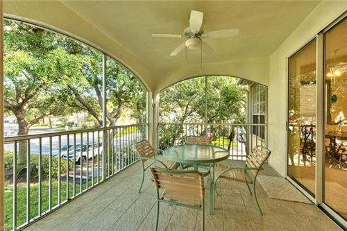 Photo of 56 Silver Oaks CIR #203, NAPLES, FL 34119 (MLS # 221027522)