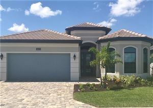Photo of 10051 Florence CIR, NAPLES, FL 34119 (MLS # 218033524)