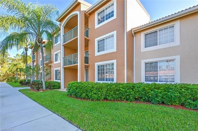 1260 Wildwood Lakes BLVD #305, Naples, FL 34104 - #: 220075524