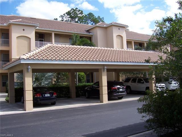 8253 Parkstone PL #7-304, Naples, FL 34120 - #: 220070525