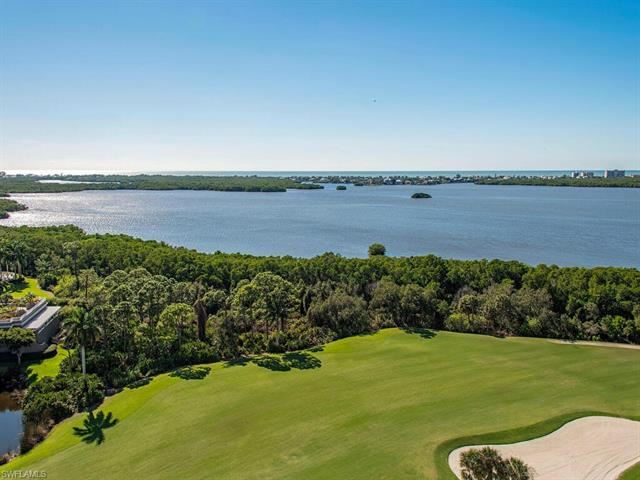 4751 Bonita Bay BLVD #1501, Bonita Springs, FL 34134 - #: 220076525