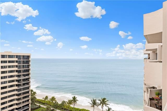 4005 Gulf Shore BLVD N #PH-8, Naples, FL 34103 - #: 220036527