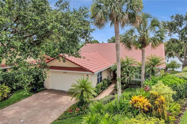 4799 Ganymede CT, Naples, FL 34105 - #: 220045528