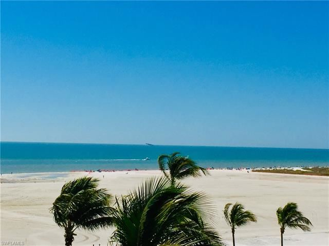 180 Seaview CT #716, Marco Island, FL 34145 - #: 219009530