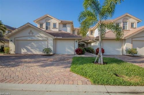 Photo of 23146 Rosedale DR 201, ESTERO, FL 34135 (MLS # 219084531)
