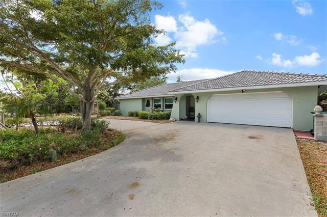1828 Dogwood DR, Marco Island, FL 34145 - #: 221035531