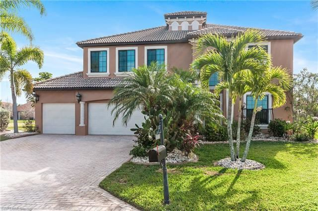 12857 Pastures WAY, Fort Myers, FL 33913 - #: 220020532