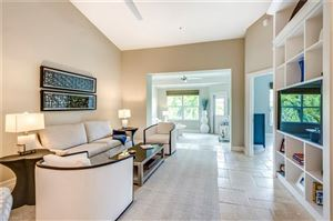 Tiny photo for 541 11th AVE S 203, NAPLES, FL 34102 (MLS # 219019533)