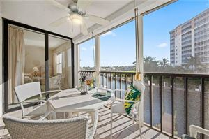 Photo of 271 Southbay DR #237, NAPLES, FL 34108 (MLS # 219060533)