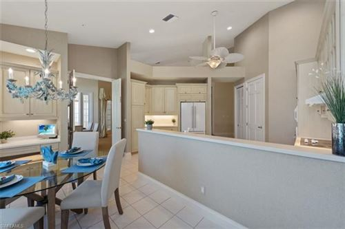 Photo of 231 Colonade CIR, NAPLES, FL 34103 (MLS # 220009533)