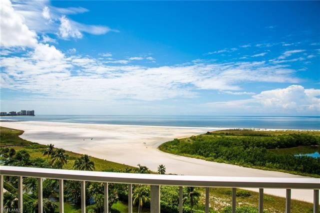 380 Seaview CT #1005, Marco Island, FL 34145 - #: 221009534