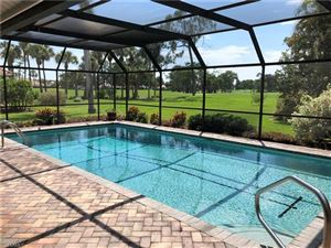 Photo of 2010 Imperial Golf Course BLVD, NAPLES, FL 34110 (MLS # 219056536)