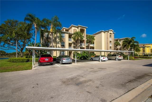 9500 Highland Woods BLVD #108, Bonita Springs, FL 34135 - #: 220005537