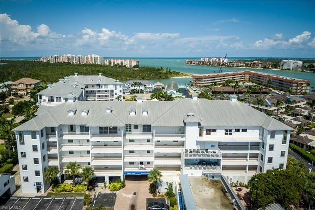 160 Palm ST #314, Marco Island, FL 34145 - #: 221029537