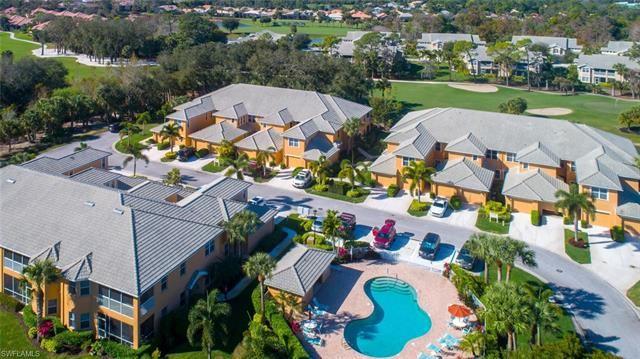 28140 Donnavid CT #2, Bonita Springs, FL 34135 - #: 221025538