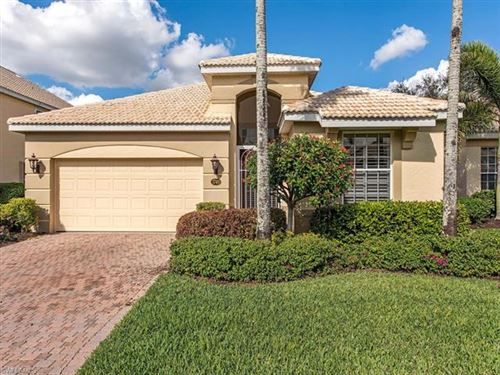 Photo of 1749 MARSH RUN, NAPLES, FL 34109 (MLS # 220006541)