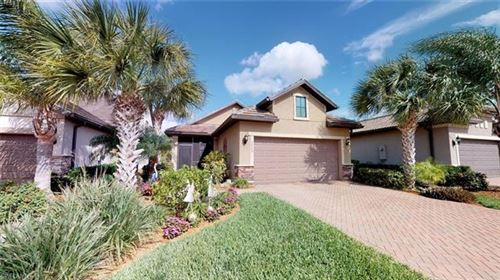 Photo for 5725 Mayflower WAY, AVE MARIA, FL 34142 (MLS # 220069541)