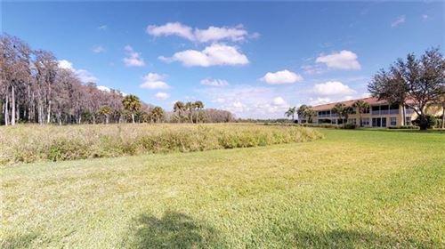 Tiny photo for 5725 Mayflower WAY, AVE MARIA, FL 34142 (MLS # 220069541)