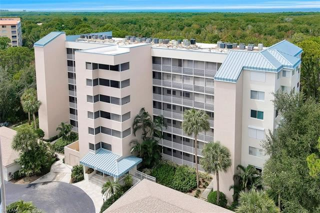 270 Naples Cove DR #3103, Naples, FL 34110 - #: 220055542