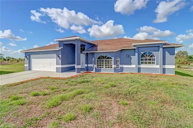 4147 24th AVE NE, Naples, FL 34120 - #: 221016542