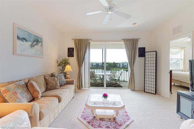 4010 Loblolly Bay DR #9-404, Naples, FL 34114 - #: 220069543