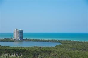 6000 Pelican Bay BLVD #1502, Naples, FL 34108 - #: 220075543