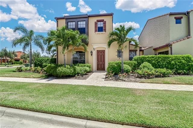 11840 Liana ST #9103, Fort Myers, FL 33912 - #: 220042545