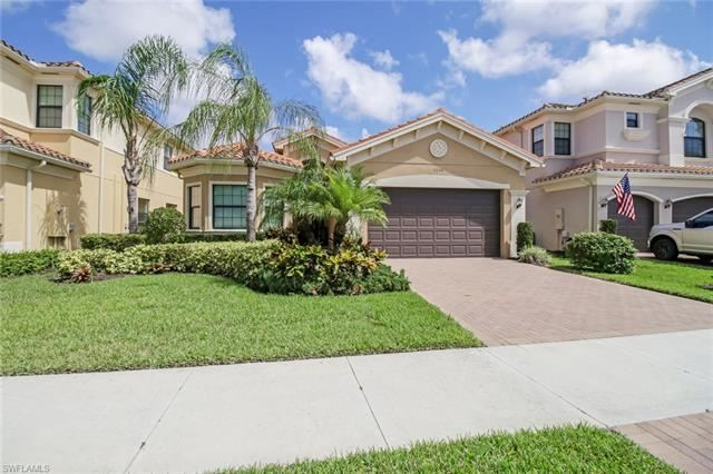 3256 Pacific DR, Naples, FL 34119 - #: 220054545