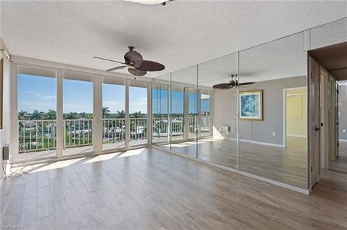Photo of 180 Seaview CT #612, MARCO ISLAND, FL 34145 (MLS # 220067546)