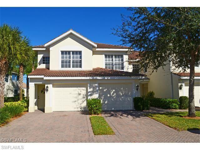 1315 Henley ST #1006, Naples, FL 34105 - #: 221071546