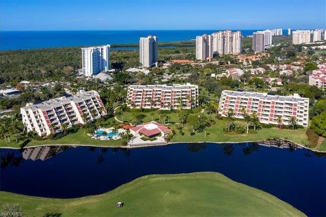 Photo of 6350 Pelican Bay BLVD #B-PH5, NAPLES, FL 34108 (MLS # 221069548)