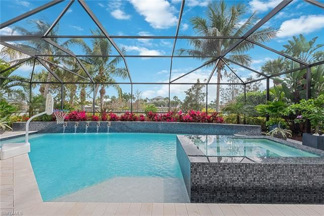 5150 Andros DR, Naples, FL 34113 - #: 221015549