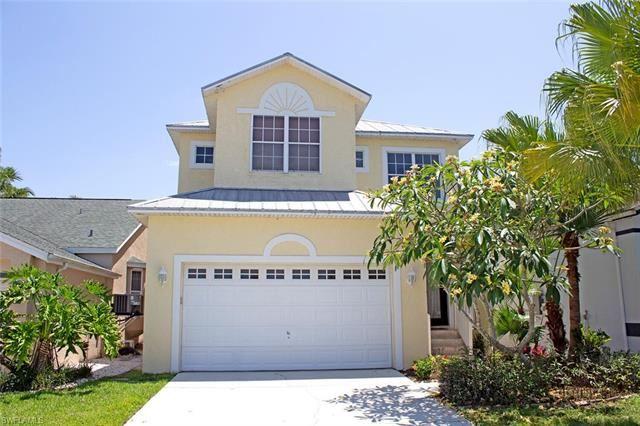 6071 Montego Bay LOOP, Fort Myers, FL 33908 - #: 221029549