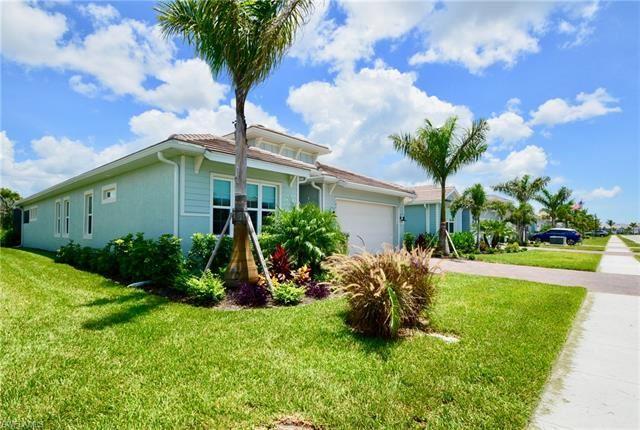 Photo of 14611 Stillwater WAY, NAPLES, FL 34114 (MLS # 221055549)