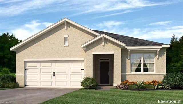 17504 Oriole RD, Fort Myers, FL 33967 - #: 220082550