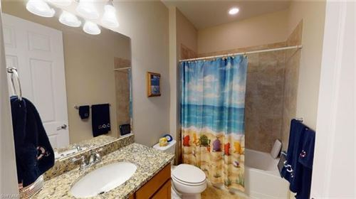 Tiny photo for 6209 Victory DR, AVE MARIA, FL 34142 (MLS # 220047551)
