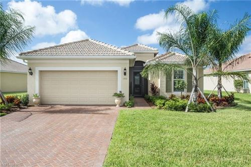 Photo for 6402 Liberty ST, AVE MARIA, FL 34142 (MLS # 221004551)